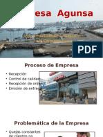 Empresa Agunsa.pptx