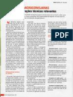 Microcervejaria - Observaces tecnicas relevantes.pdf