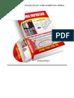 Como importar da China (Fornecedores).pdf