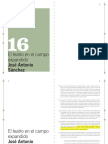 Alola.pdf