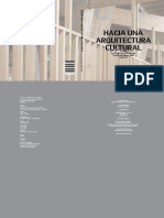 HACIA UN ARQUITECTURA CULTURAL.pdf