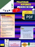 Hiperkes Juni 2017 PDF
