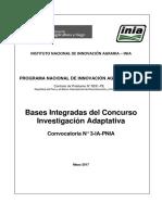 Bases Int Ia