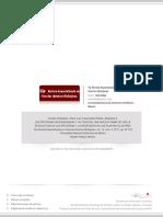 articulo de las proteinas.pdf
