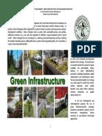 LID Practice Part 1.pdf