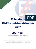 1 - Calendário Didático 2017_alterado_0