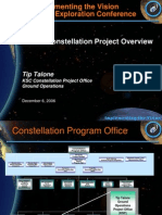 NASA 164295main 2nd exp conf 30 ConstellationElements KSC-Constellation TTalone