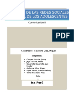 INFLUENCIA DE LAS REDES SOCIALES EN LA VIDA DE LOS ADOLESCENTES.docx