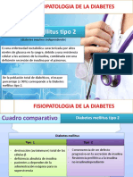 7ª Clase Fisiopatologia Upsjb 2017 1