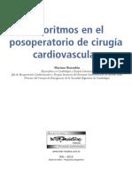 Algoritmos_Libro_virtual.pdf
