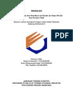 MAKALAH_Sistem_Penyediaan_dan_Distribusi.docx