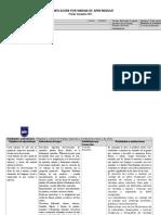 Formato planificacion  2017 Art.docx