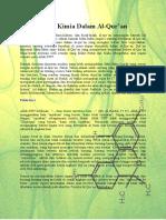 Fakta Kimia Alquran.docx