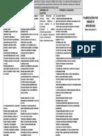 Formato planificacion  2017 leng uni1.docx