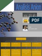 analisis-anion.ppt