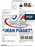 Clase 18mayo7a9pm Testverdyment Jp