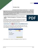 Prakw10s02 Intro ERP Using GBI Exercises MM[A4] en v2!30!037 054