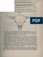 biostor-89506.pdf
