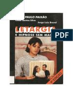 letargia-e-hipnose-sem-magiapdf.pdf