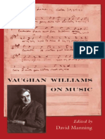 Vaughan_Williams_on_Music.pdf