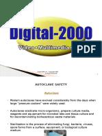 7110AE - PowerPoint
