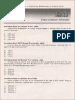 20q.pdf