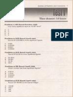 1q.pdf