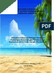 model-ktsp-kur-2013-gp1.doc