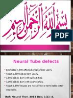 Neufol( L Methylfolate)