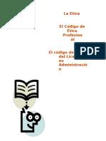 La-Ética.doc