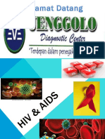 HIV & AIDS.pptx