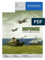 Defence-_sector_update-Jul-14-EDEL.pdf.pdf