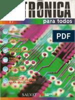 Eletrônica Para Todos (017).pdf