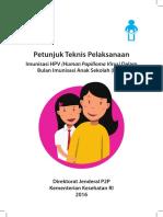 buku juknis hpv 17x24cm.pdf
