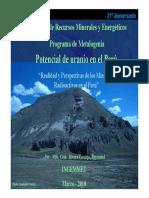 P11_Expo_Uranio.pdf