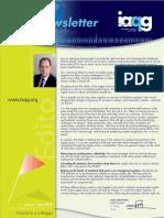 IAQG Newsletter 1.pdf