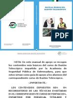 MANUAL_BASICO_BASTON_TELESCOPICO.pdf