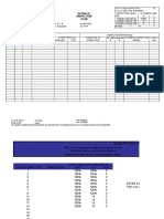 Detailed Inspection Plan Instructional_FAI