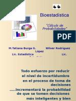 136032999-C-probabilidad-1-2013-MH