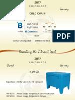 Presentasi Rcw 50 Ek-eg - Ac