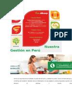 Nuestra Gestión en Perú.docx