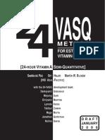 24 VASQ Method for Estimating Vitamin A Intake_2.pdf