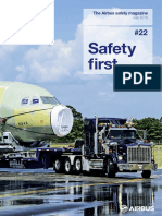 The Airbus Safety Magazine 22