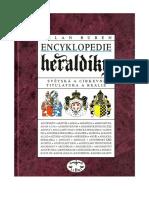 Enciklopedija Heraldike - Milan Buben