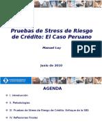 2010_06 FSI_ASBA Pruebas de Stress de Riesgo de Crédito El Caso Peruano MLUY_publicable (2)