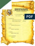 Informe 10 Regla de Fases