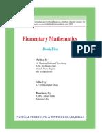 Class 5english Math.pdf