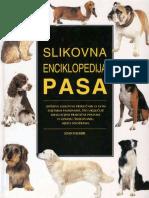 Joan Palmer - Slikovna enciklopedija pasa.pdf