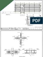 Sample Structural Steel Details