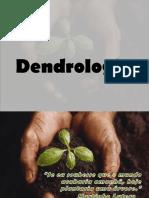 Dendrología